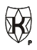 KTK-KP